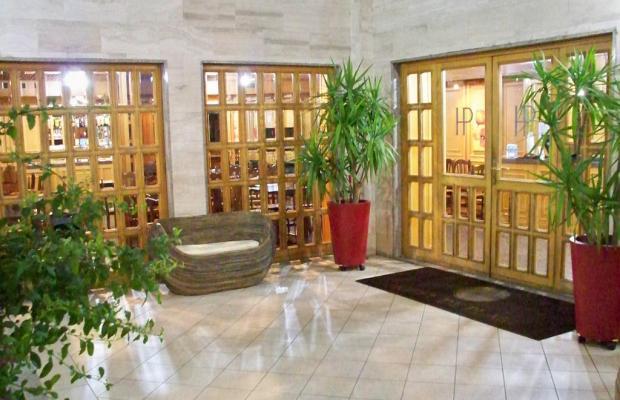 фотографии Hotel De Plam изображение №4