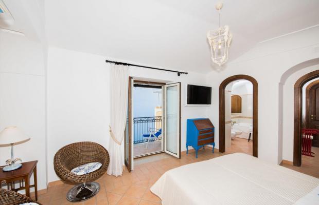 фото отеля Degli Dei изображение №13