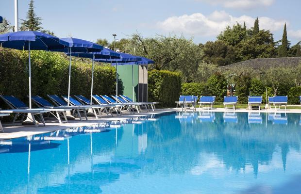 фотографии Blu Park Hotel Casimiro Village изображение №24