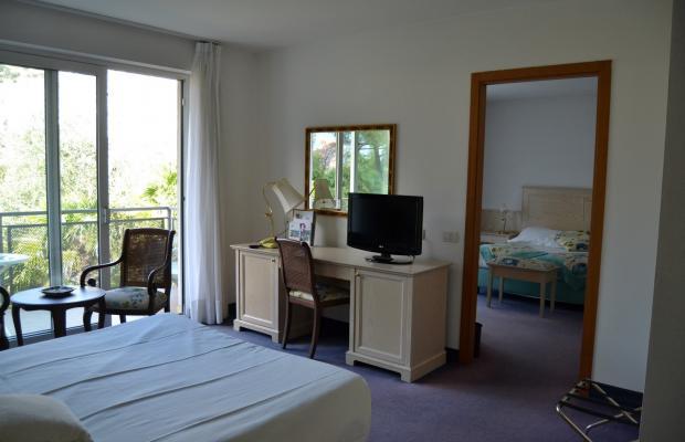 фотографии отеля Piccolo Mondo изображение №15