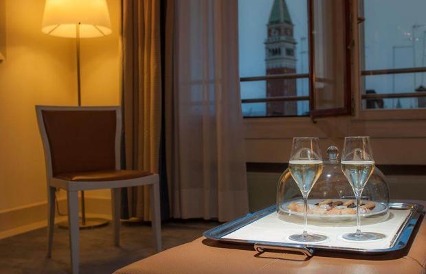 фотографии отеля Palace Bonvecchiati изображение №55