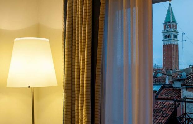 фотографии Palace Bonvecchiati изображение №48