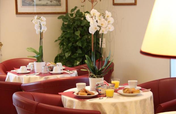 фотографии отеля Regit изображение №3