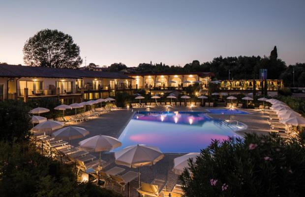 фотографии отеля Falkensteiner Apartments Lake Garda (ex. Ramada Del Garda) изображение №23