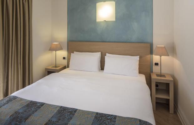 фотографии Falkensteiner Apartments Lake Garda (ex. Ramada Del Garda) изображение №12