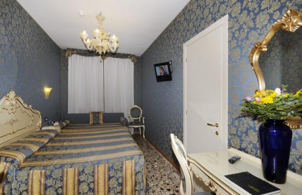 фото отеля Il Mercante di Venezia изображение №13