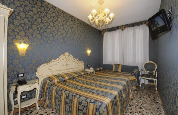фотографии Il Mercante di Venezia изображение №12