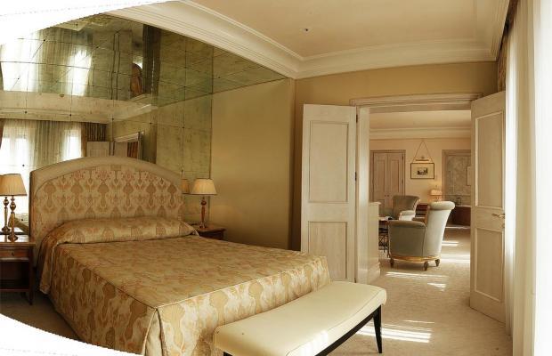 фото отеля Il Palazzo at the Bauer изображение №5