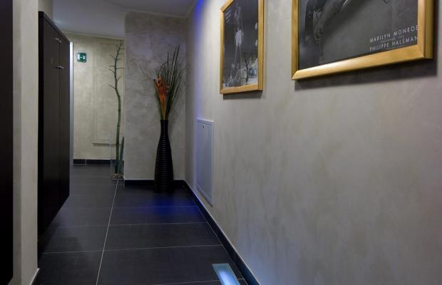 фотографии отеля Rudy изображение №7
