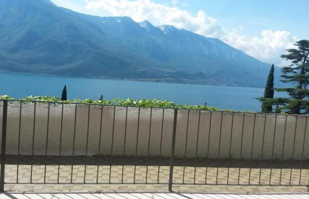 фото Villa Dirce изображение №10