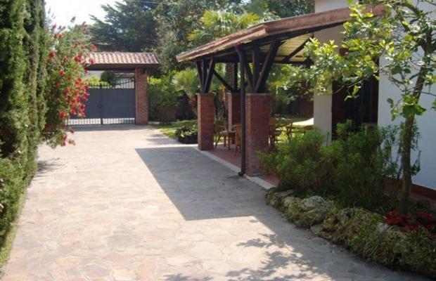 фотографии Villa Assunta изображение №4