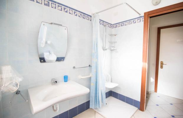 фото Residence Patrizia изображение №10