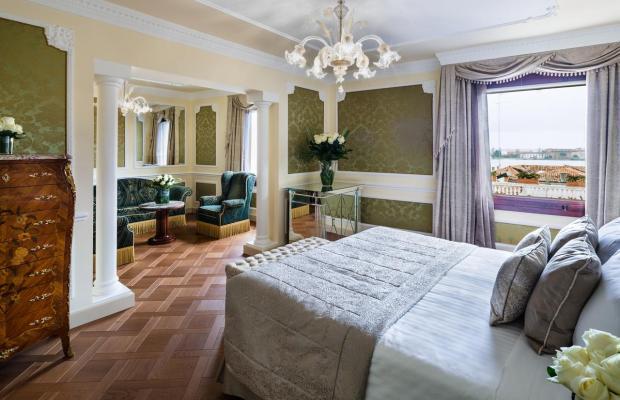 фото Luna Hotel Baglioni изображение №10