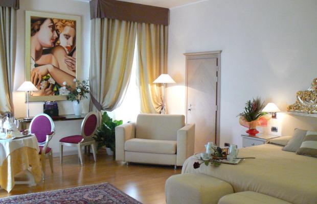 фото отеля Liassidi Palace изображение №73