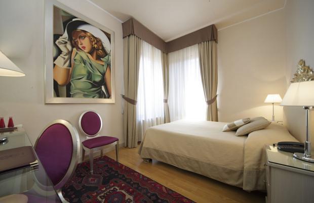 фотографии Liassidi Palace изображение №24