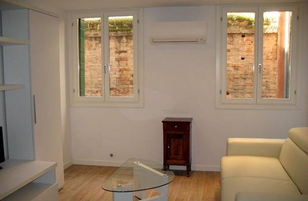фото Residenza Rialto изображение №18