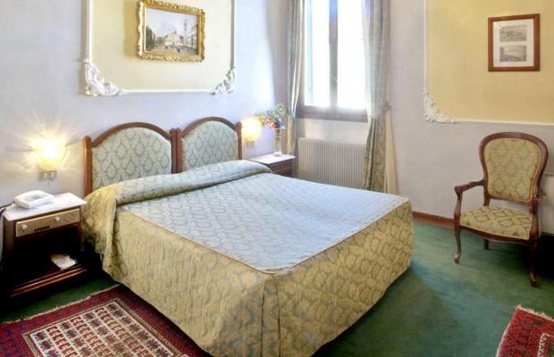 фото отеля Pausania изображение №17