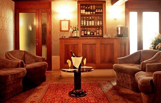 фото отеля Pausania изображение №5