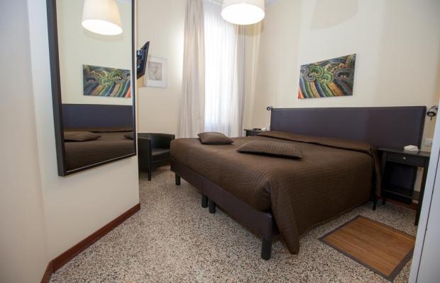 фотографии Residenza Ca'Foscolo изображение №12
