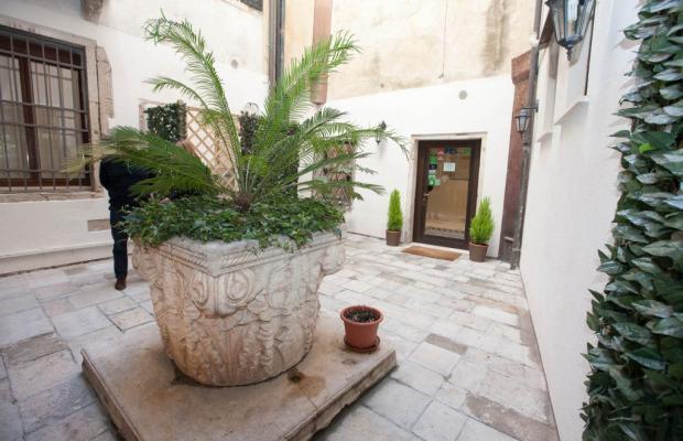 фото отеля Residenza Ca'Foscolo изображение №5