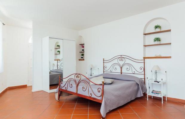 фото Villa Carolina Country House Sorrento (ex. Relais Sea Star; Relais Diana) изображение №2