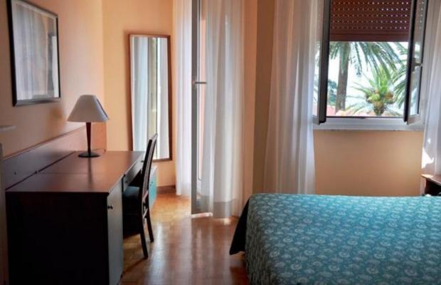 фото отеля Esperia изображение №17
