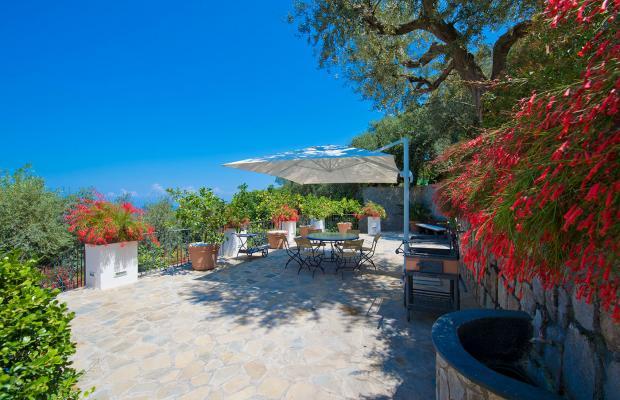 фотографии Villa Serena изображение №32
