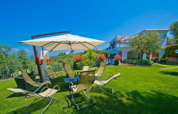 фотографии Villa Serena изображение №24