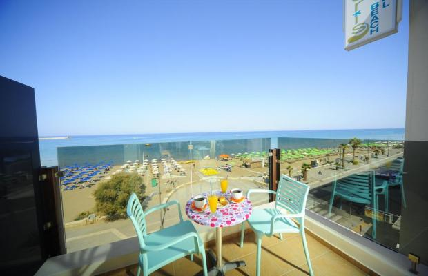 фото отеля Steris Elegant Beach изображение №25