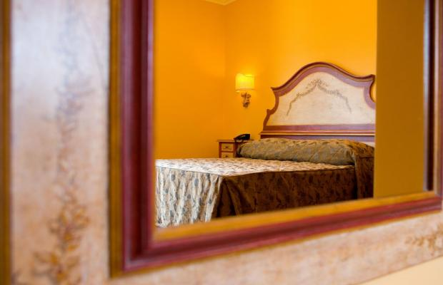 фотографии отеля Palazzo Guardati изображение №15