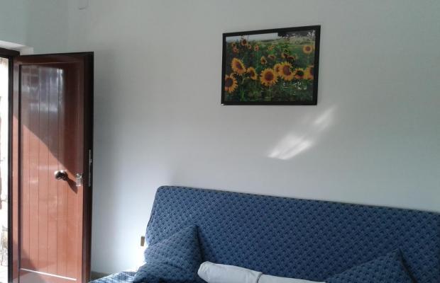 фотографии отеля Relais il Frantoio изображение №47