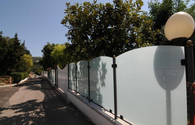 фото отеля Relais il Frantoio изображение №13