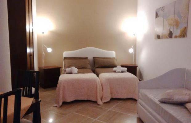 фотографии Sorrento Town Suites изображение №16