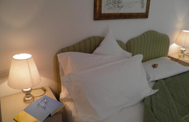 фото отеля Cappelli изображение №25