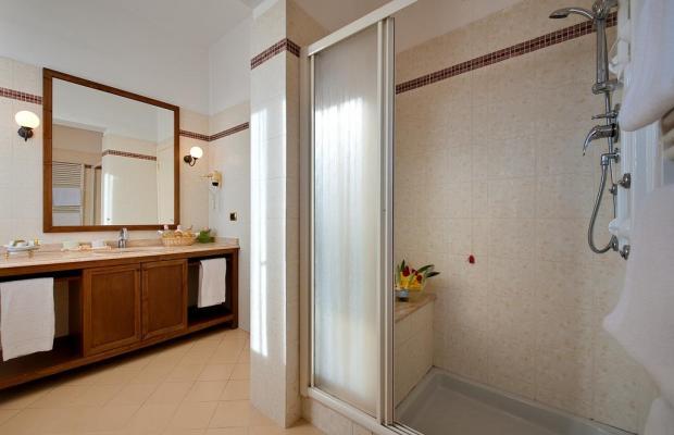 фотографии Grand Hotel Nizza Et Suisse изображение №16