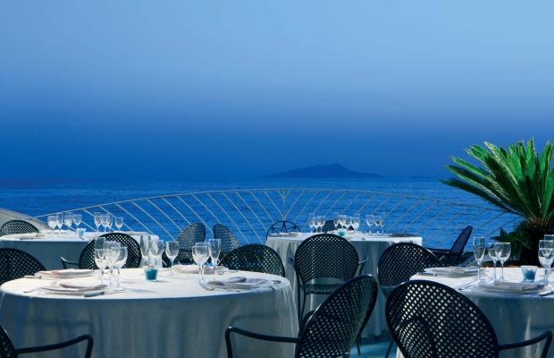 фото отеля Mar Hotel Alimuri Spa изображение №21