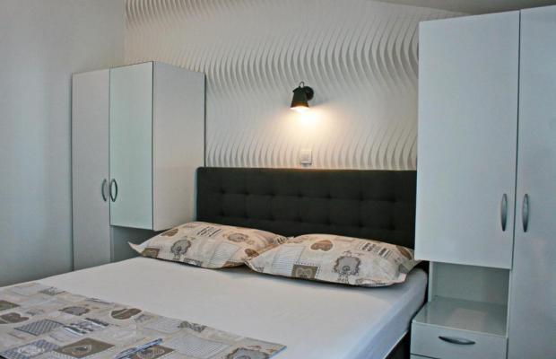 фотографии Apartment Mira II изображение №12