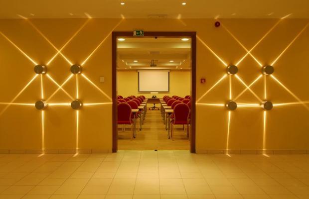 фотографии отеля Princess (ex.Topolica) изображение №23