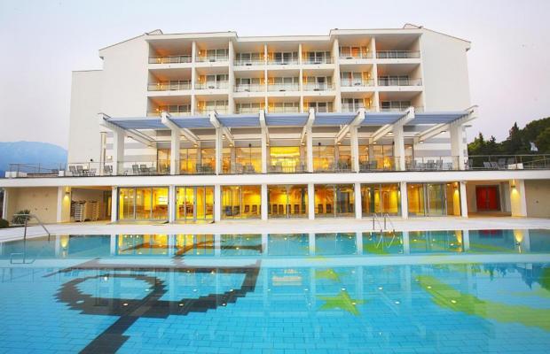 фотографии отеля Princess (ex.Topolica) изображение №7