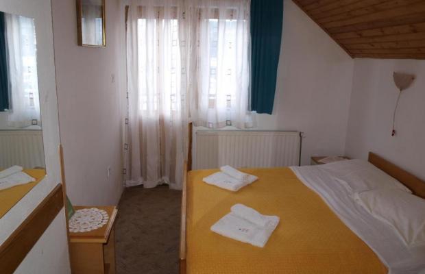 фото отеля Javor изображение №5