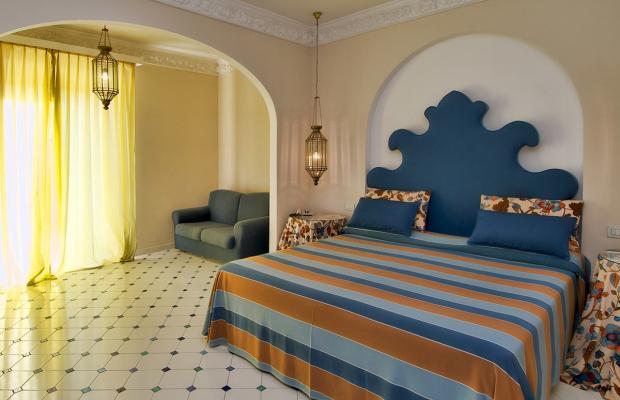 фотографии Grand Hotel Aminta изображение №32