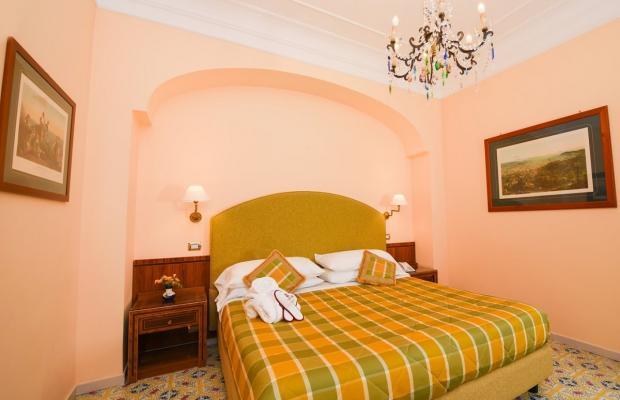 фотографии отеля Antiche Mura изображение №15