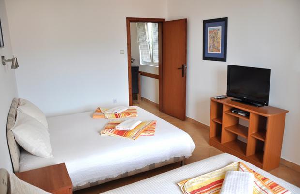 фото отеля Apartments Ana изображение №17