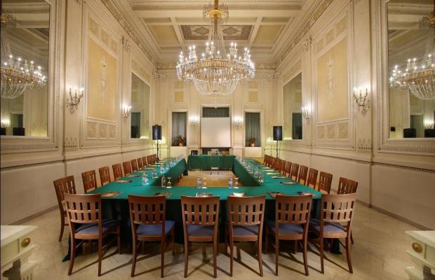 фотографии Grand Hotel Plaza & Locanda Maggiore изображение №24