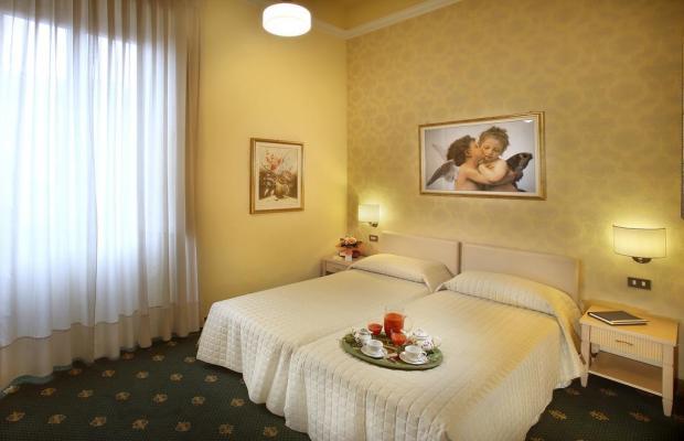 фото Grand Hotel Plaza & Locanda Maggiore изображение №14
