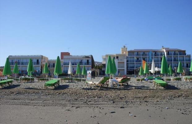 фотографии Golden Beach изображение №8
