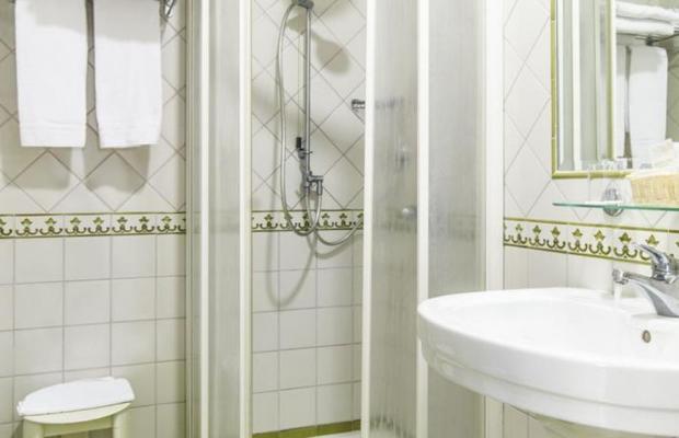 фото Villa Di Sorrento изображение №26