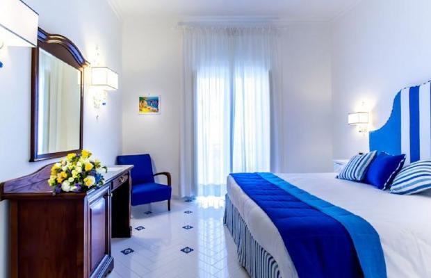 фотографии Villa Di Sorrento изображение №24