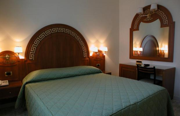 фото Villa Igea изображение №10