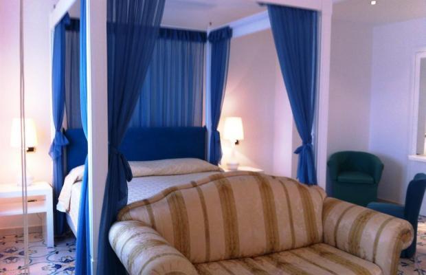 фото отеля Villa Maria изображение №29